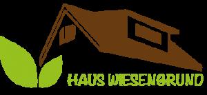 haus-wiesengrund.eu